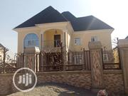 5 Bedroom Detached Duplex With 2 Rooms Bq | Houses & Apartments For Sale for sale in Abuja (FCT) State, Galadimawa