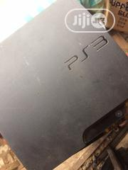 Ps3 Game Uk Use   Video Game Consoles for sale in Oyo State, Ibadan North West