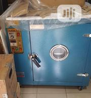 Food Dryer Oven 50kg | Kitchen Appliances for sale in Lagos State, Ojo