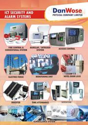 ICT Installation And Repair Services | Repair Services for sale in Lagos State, Ifako-Ijaiye