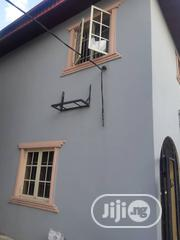 Nice 5bedrooms Detached Duplex In Omole Phase2 | Houses & Apartments For Rent for sale in Lagos State, Ojodu