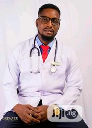 Veterinarian | Farming & Veterinary CVs for sale in Lagos State, Lagos Mainland