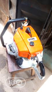 Chain Saw Machine | Electrical Tools for sale in Lagos State, Ojo