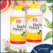 Buchu Power Strong Antibiotic Detox Drink | Vitamins & Supplements for sale in Lagos State, Surulere