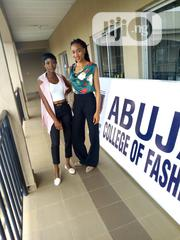 Fashion Design 3 Months Training | Classes & Courses for sale in Abuja (FCT) State, Wuse