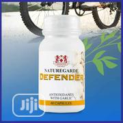 Defender ( Powerful Immune Booster) | Vitamins & Supplements for sale in Lagos State, Surulere
