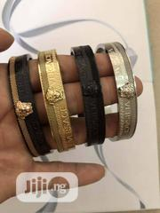 Versace Bracelets | Jewelry for sale in Lagos State, Lagos Island