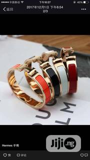 Hermes Bangles | Jewelry for sale in Lagos State, Lagos Island