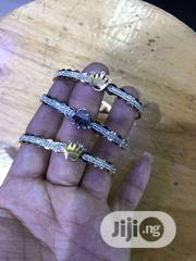 Rolex Bracelet | Jewelry for sale in Lagos State, Lagos Island