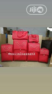 A Chanel Luggage | Bags for sale in Lagos State, Lagos Island