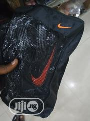 Nike Goal Keeper Glove   Sports Equipment for sale in Lagos State, Maryland