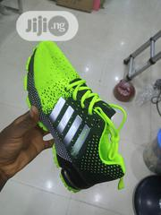Brand New Sports Canvas | Shoes for sale in Lagos State, Ikoyi