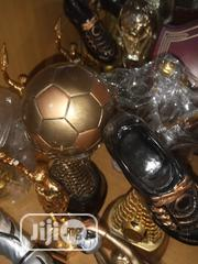 World Cup Award | Arts & Crafts for sale in Lagos State, Ikeja