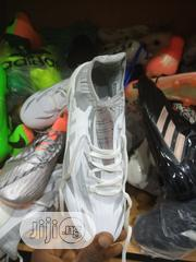 Brand New Football Boot | Sports Equipment for sale in Lagos State, Ajah