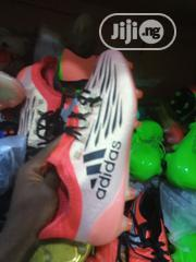 Adidas Football Boot | Sports Equipment for sale in Lagos State, Ajah
