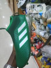 Adidas Football Boot | Sports Equipment for sale in Lagos State, Alimosho