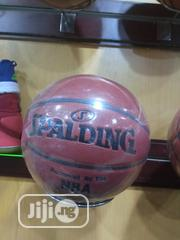 Spalding Basketball | Sports Equipment for sale in Lagos State, Lekki Phase 1
