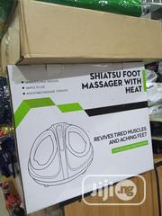 Foot Massager | Massagers for sale in Lagos State, Egbe Idimu