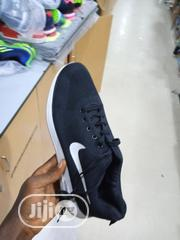 New Nike Canvas | Shoes for sale in Lagos State, Victoria Island