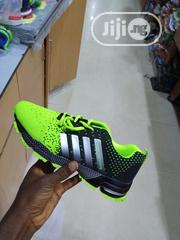 New Sports Canvas | Shoes for sale in Lagos State, Lekki Phase 2