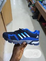 Brand New Sports Canvas | Shoes for sale in Lagos State, Lekki Phase 2