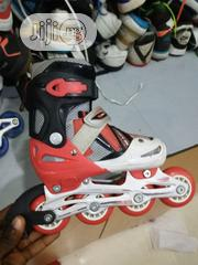 Skating Shoe | Shoes for sale in Lagos State, Lagos Mainland