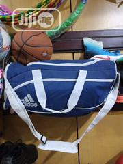 Lawn Tennis Kits Bag | Sports Equipment for sale in Lagos State, Agboyi/Ketu