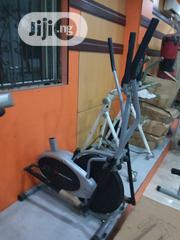 Exercise Bike   Sports Equipment for sale in Lagos State, Kosofe
