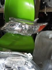 Head Lamps Camry 2010 | Vehicle Parts & Accessories for sale in Lagos State, Mushin