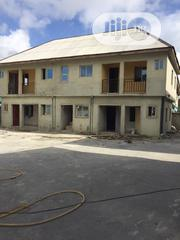 Spacious Mini Flat For Rent At Awoyaya Ibeju Lekki. | Houses & Apartments For Rent for sale in Lagos State, Ibeju