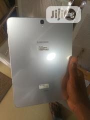 Samsung Galaxy Tab S3 9.7 32 GB Gray | Tablets for sale in Lagos State, Lagos Mainland