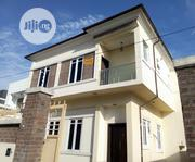 4 Bedrooms Detached Duplex With BQ At Bera Estate, Chevron, Lekki. | Houses & Apartments For Sale for sale in Lagos State, Lagos Island