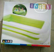Children Swimming Pool   Toys for sale in Lagos State, Ikeja