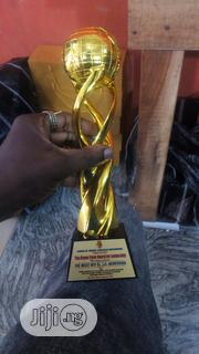 Award Crystal | Arts & Crafts for sale in Abuja (FCT) State, Wuse 2