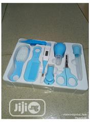 Baby Care Kit | Baby & Child Care for sale in Abuja (FCT) State, Wuse