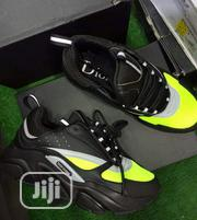 Quality Dior Sneakers | Shoes for sale in Lagos State, Lagos Island