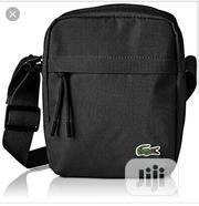 Lacoste Side Bag   Bags for sale in Lagos State, Lagos Island