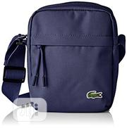 Lacoste Should Bag   Bags for sale in Lagos State, Lagos Island