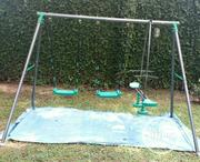 Children Swing | Toys for sale in Abuja (FCT) State, Central Business District