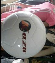 Quality Football | Sports Equipment for sale in Abuja (FCT) State, Wuse