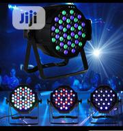 LED Light For Rent(3 By 52 Watts)   Party, Catering & Event Services for sale in Lagos State