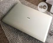 Laptop HP EliteBook Folio 8GB Intel Core i5 SSD 500GB | Laptops & Computers for sale in Oyo State, Ibadan North West