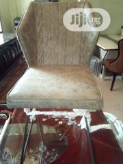 Dining Chairs | Furniture for sale in Lagos State, Ojo