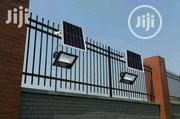 Soler Flood Light | Solar Energy for sale in Lagos State, Badagry