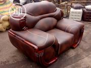 Executive Sofa | Furniture for sale in Abia State, Aba North