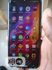 Doogee Y8 16 GB Black | Mobile Phones for sale in Lagos State, Lagos Mainland