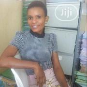 Clerical & Administrative CV | Clerical & Administrative CVs for sale in Ogun State, Abeokuta South