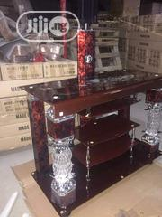 42_65 Plasma Tv Stand | Furniture for sale in Lagos State, Ojo