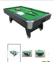 7ft Snooker Board | Sports Equipment for sale in Lagos State, Surulere