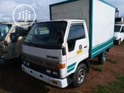 Toyota Dyna | Buses for sale in Abuja (FCT) State, Gwarinpa